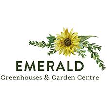 emerald greenhouse and garden centre